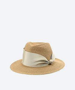 カミラ 帽子
