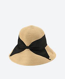 リサコラフィア 帽子