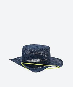 REINHARD PLANK/レナードプランク 帽子 NEUE