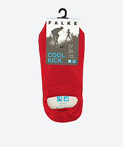 FALKE(Women/Men)/ファルケ COOL KICK
