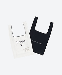 two eleven by THE 9 SHOP/トゥー イレブン バイ ザ ナイン ショップ 【#みんなでバッグ】two eleven by THE 9 SHOP BAG