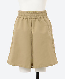 PHEENY(Women)/フィーニー Swim short pants