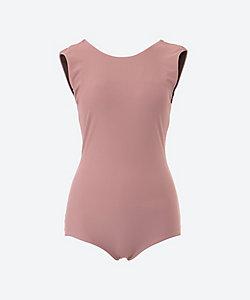 PHEENY(Women)/フィーニー Swimsuit