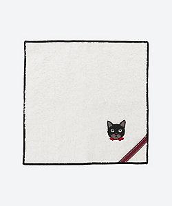 MR.&MRS.CHIEF/ミスターアンドミセス チーフ Bonbay(黒猫)
