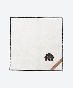 MR.&MRS.CHIEF/ミスターアンドミセス チーフ miniature dachshund