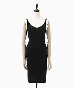 ドレス(CAT38)