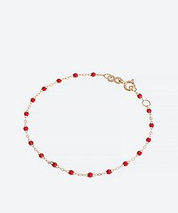 rouge coquelicot 16cm