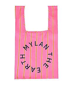 MYLAN/マイラン Eco Bag
