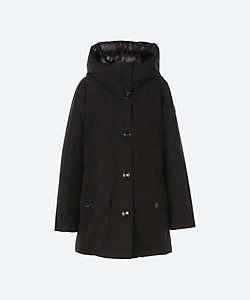 WOOLRICH(Women)/ウールリッチ 別注MOUNTAIN PARKA