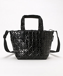 VeecCollective(Women)/ヴィーコレクティヴ VEE TOTE_SMALL