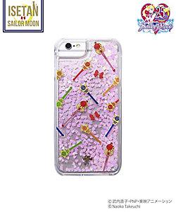 Sailor Guardians Phone Case(IPC_SLM_002)
