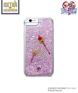 Sailor Moon Phone Case(IPC_SLM_001)