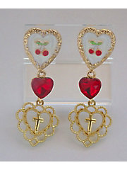 0430859079702_Cherry_Cross_Heart_1