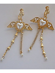 0430859079719_Angel_Heart_Chain_1