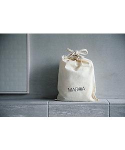 MAROA/マロア ギフト用バッグ
