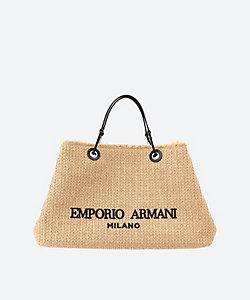 EMPORIO ARMANI(Women)/エンポリオ アルマーニ トートバッグ