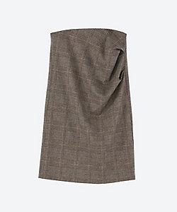 IMPORT BRAND(Women)/インポートブランド Zero Degrees Celsius スカート