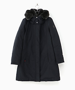 WOOLRICH(Women)/ウールリッチ BOW BRIDGE CT