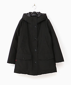WOOLRICH(Women)/ウールリッチ MOUNTAIN PARKA