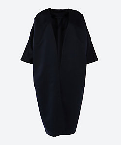 edit & co.(Women)/エディットアンドコー Gown & Rob