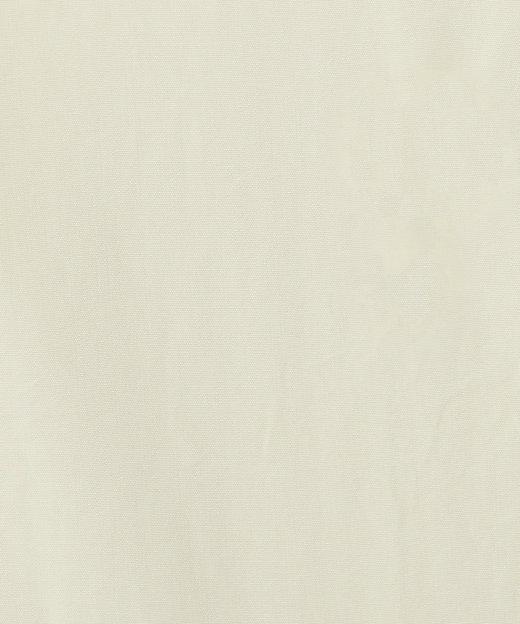 カジュアルシャツ Suvin Reguler Coller Shirts 21 050 HL 8010 1