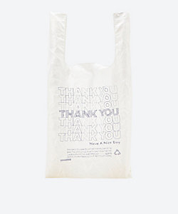 OPEN EDITIONS/オープン エディション Special WS Shop Tote