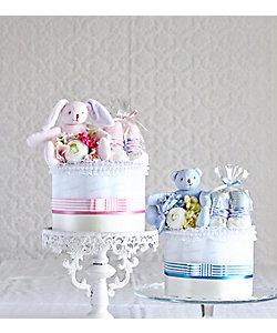 ANGEL CAKE(Baby&Kids)/エンジェルケーキ Chouchou シュシュダイパーケーキ
