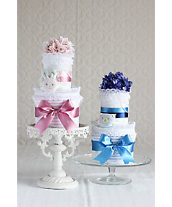 ANGEL CAKE(Baby&Kids)/エンジェルケーキ chance シャンスダイパーケーキ