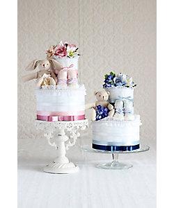 ANGEL CAKE(Baby&Kids)/エンジェルケーキ sucre シュクレダイパーケーキ