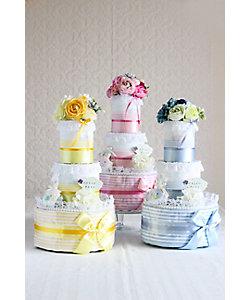 ANGEL CAKE(Baby&Kids)/エンジェルケーキ Hello ハローダイパーケーキ
