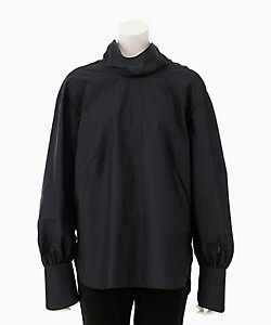 Clothing ISETAN MITSUKOSHI/クロージング AIブラウス(AI-19SS-BL01)(スモールサイズ)