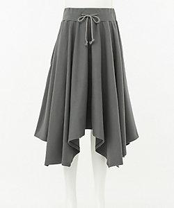 RITA(Women)/リタ フレアスカート スモールサイズ