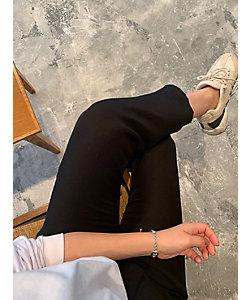 ファンタスティックデイズ/ファンタスティックデイズ EASY PANTS スモールサイズ