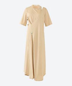 CASA FLINE(Women)/カーサフライン ドレス