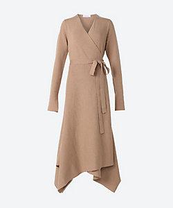 RODEBJER(Women)/ローデビアー ドレス