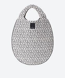 mina perhonen/ミナ ペルホネン egg bag lintu