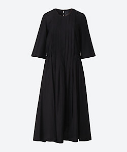 mina perhonen/ミナ ペルホネン pilli ドレス