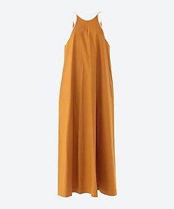 IHNN(Women)/イン ドレス