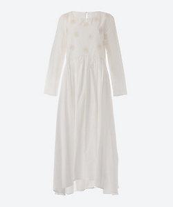 Merlette(Women)/マーレット 伊勢丹新宿店別注ドレス
