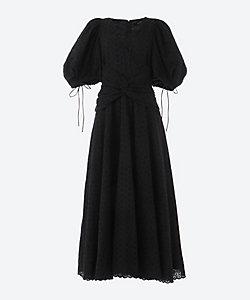 ROKH(Women)/ロク ドレス