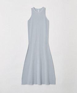 CFCL(Women)/シーエフシーエル PORTRAIT DRESS