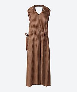 COATE(Women)/コート ドレス