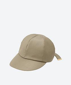 shinonagumo(Women)/シノナグモ 帽子