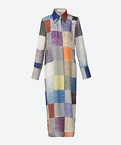 SATORU SASAKI(Women)/サトル ササキ ドレス
