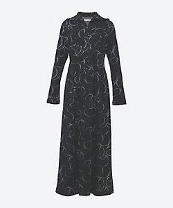 AKANE UTSUNOMIYA/アカネ ウツノミヤ ドレス