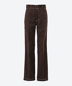 BASICKS(Women)/ベイシックス Basicks x Dickies 874 Trouser