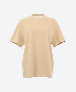 BASICKS/ベイシックス T-Shirt