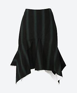 CALVIN KLEIN 205W39NYC/カルバン クライン ニーゼロゴダブリューサンキューエヌワイシー スカート