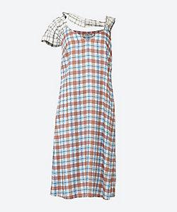 AALTO/アールト ドレス