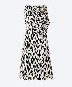 CALVIN KLEIN 205W39NYC/カルバン クライン ニーゼロゴダブリューサンキューエヌワイシー ドレス